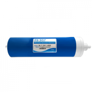 Osmio D7 Reverse Osmosis Membrane Replacement Filter