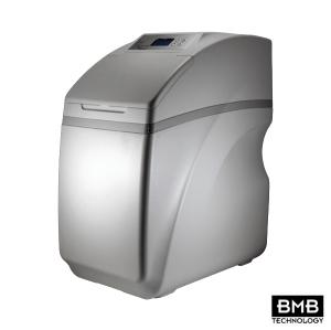 BMB 15 Litre Luxury Digital Water Softener