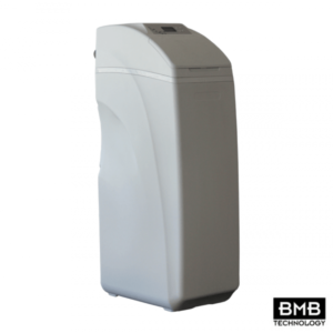 BMB 30 Litre Luxury Digital Water Softener