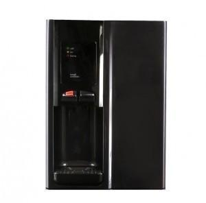 Borg & Overström B2 Countertop Water Cooler (Black)