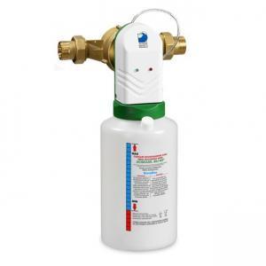 Acqua Brevetti BravaDos 1″ Liquid Water Softener - 75 LPM