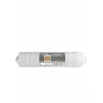 Osmio HT+ Dental & Lab RO System - Di Resin Replacement Filter