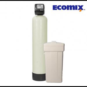 """Ecomix A - 12"""" x 52"""" Iron & Manganese, Hardness & Organics 30 LPM"""