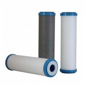 Osmio Black Line 105 Reverse Osmosis Replacement Filter Bundle
