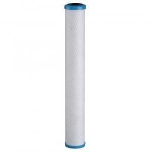 Pentek ChlorPlus-20 2.5 x 20 Inch Chloramine Filter