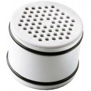 Paragon SFRC1 Shower Filter Replacement Cartridge