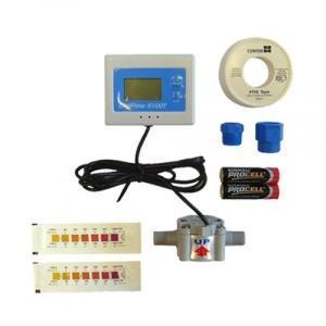 Digital Water Meter and Test Kit