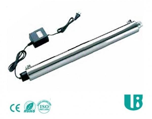 UV Steriliser System 30w