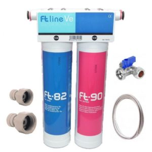FT-Line VE Flter Kit