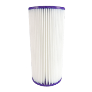 FLOW MAX 1 MICRON ABSOLUTE FILTER CARTRIDGE