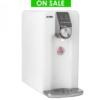 Osmio Zero Reverse Osmosis Filter