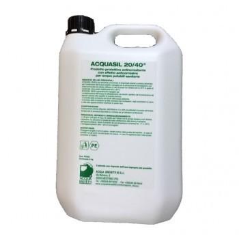 Acqua Brevetti Acquasil Liquid 20/40