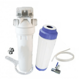 Osmio Longlife Undercounter Water Filter Kit