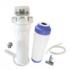 Osmio Longlife Undercounter Water Filter Kit