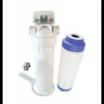 osmio long life filter kit