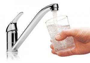 Which Is The Best Water Filter For Home Use?