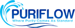 Puriflow Filters logo