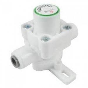 pressure reducing valve 1/4 inch