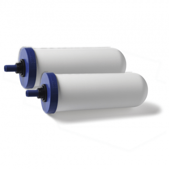 Coldstream Sentry Replacement Filters 2 pack