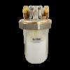 Osmio MaxiSoft Water Softener