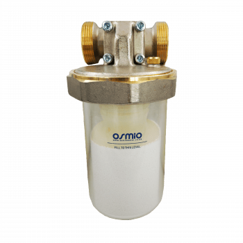 MaxiSoft Water Softener Refill