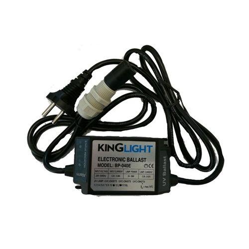 Kinglight Replacement Ballast